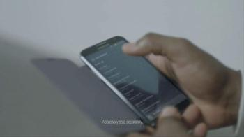 Samsung Galaxy Note II TV Spot, 'Big Day' Featuring LeBron James - Thumbnail 9
