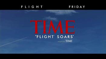 Flight - Alternate Trailer 16