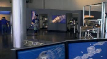 Kobalt Double Drive Screwdriver TV Spot  - Thumbnail 1
