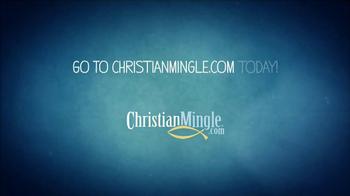 ChristianMingle.com TV Spot, 'Someday' - Thumbnail 8