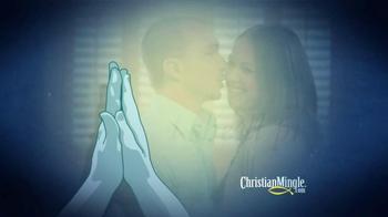 ChristianMingle.com TV Spot, 'Someday' - Thumbnail 4