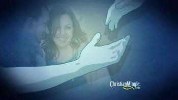 ChristianMingle.com TV Spot, 'Someday'