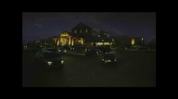 Cabela's After Thanksgivinig Sale TV Spot, 'Ruger Takedown' - Thumbnail 1