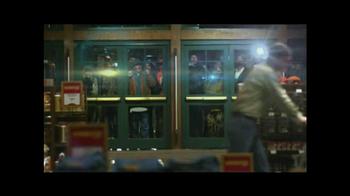 Cabela's After Thanksgivinig Sale TV Spot, 'Ruger Takedown' - Thumbnail 2