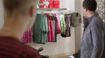 Macy's Black Friday TV Spot Featuring Justin Bieber - Thumbnail 5