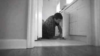 Leatherman TV Spot, 'Needlenose Pliers'