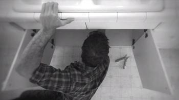 Leatherman TV Spot, 'Needlenose Pliers' - Thumbnail 1