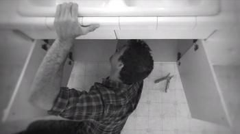 Leatherman TV Spot, 'Needlenose Pliers' - Thumbnail 2
