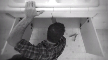 Leatherman TV Spot, 'Needlenose Pliers' - Thumbnail 5