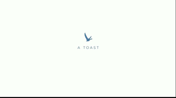 Grey Goose TV Spot, 'A Toast to Knowing' - Thumbnail 1