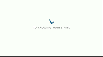 Grey Goose TV Spot, 'A Toast to Knowing' - Thumbnail 3