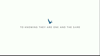 Grey Goose TV Spot, 'A Toast to Knowing' - Thumbnail 4