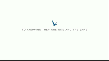 Grey Goose TV Spot, 'A Toast to Knowing' - Thumbnail 5