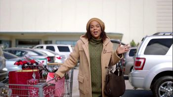 Bank of America AmeriDeals TV Spot, 'Favorite Time of Year' - 316 commercial airings