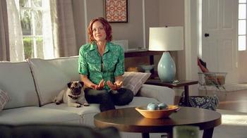 Bissell Spotbot Pet TV Spot, 'Frankie the Pug' - Thumbnail 1