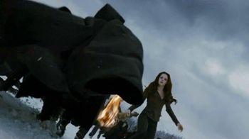 The Twilight Saga: Breaking Dawn - Part 2 - Alternate Trailer 21