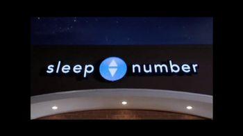 Sleep Number TV Spot, 'Diversity Numbers'