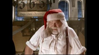 Aleve TV Spot, 'Santa' - Thumbnail 10