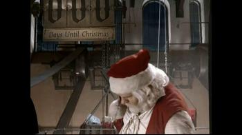 Aleve TV Spot, 'Santa' - Thumbnail 2