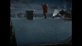 Aleve TV Spot, 'Santa' - Thumbnail 5