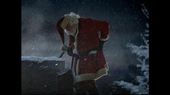 Aleve TV Spot, 'Santa' - Thumbnail 6