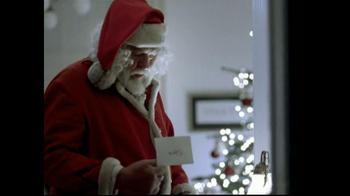 Aleve TV Spot, 'Santa' - Thumbnail 8