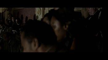 Lincoln - Alternate Trailer 25