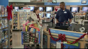 Walmart Black Friday TV Spot, 'Boom!' Song AC/DC - Thumbnail 2