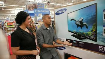Walmart TV Black Friday TV Spot, 'Sara: I Love It'  - Thumbnail 4