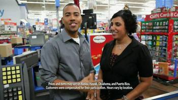 Walmart TV Black Friday TV Spot, 'Sara: I Love It'  - Thumbnail 7