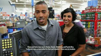 Walmart TV Black Friday TV Spot, 'Sara: I Love It'  - Thumbnail 8