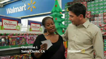 Walmart Black Friday TV Spot, 'VIZIO 60-Inch TV' - Thumbnail 2