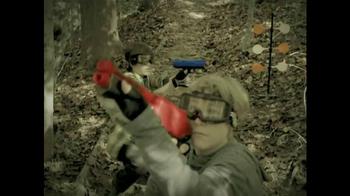 JT SplatMaster TV Spot  - Thumbnail 3