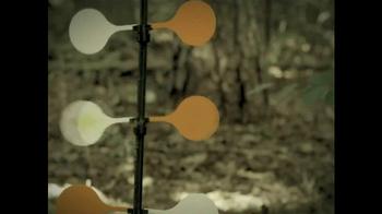 JT SplatMaster TV Spot  - Thumbnail 4