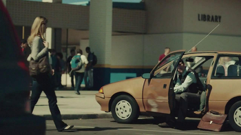 CarMax TV Spot, 'School Start'