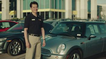 CarMax TV Spot, 'School Start' - Thumbnail 10