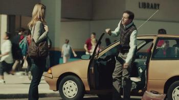 CarMax TV Spot, 'School Start' - Thumbnail 2