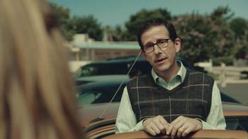 CarMax TV Spot, 'School Start' - Thumbnail 3