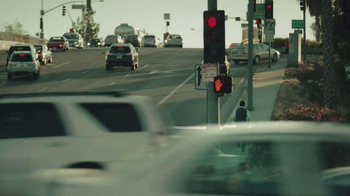 CarMax TV Spot, 'School Start' - Thumbnail 8