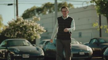 CarMax TV Spot, 'School Start' - Thumbnail 9