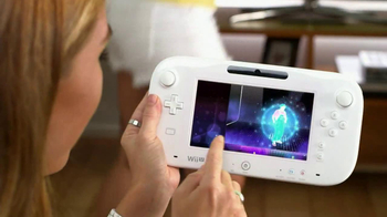 Just Dance 4 TV Spot, 'Wii U' Featuring Song: Call Me, Maybe