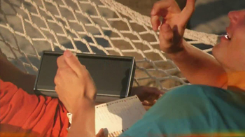Bose SoundLink Bluetooth Mobile Speaker II TV Spot, Song by Between Borders - Thumbnail 4