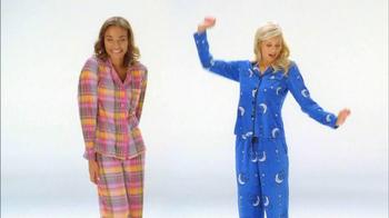 Ross TV Spot  'Sleepware' - Thumbnail 1