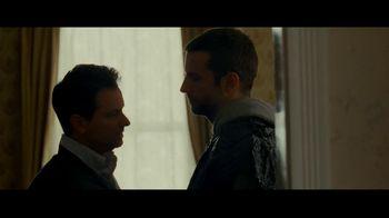Silver Linings Playbook - Alternate Trailer 8