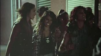 The Hip Hop Dance Experience TV Spot, 'TV Launch Trailer' by Song B.O.B. - Thumbnail 4