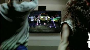 The Hip Hop Dance Experience TV Spot, 'TV Launch Trailer' by Song B.O.B. - Thumbnail 5