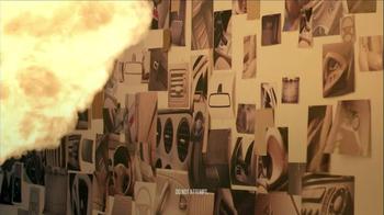 Dodge Dart II TV Spot, 'Great Car Interior' Song Jay-Z, Kanye West - Thumbnail 2