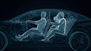 Dodge Dart II TV Spot, 'Great Car Interior' Song Jay-Z, Kanye West - Thumbnail 7
