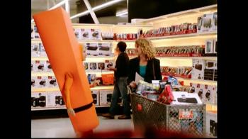 Big Lots TV Spot, 'Holiday Big Savings' - Thumbnail 7