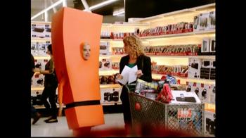 Big Lots TV Spot, 'Holiday Big Savings' - Thumbnail 8